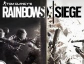 Продам игры для nintendo в Калининграде, Tom Clancys Rainbow Six Осада, диск Tom Clancys