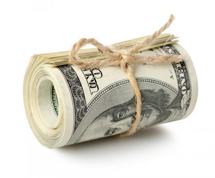 кредит под залог недвижимости в тинькофф банке условия отзывы