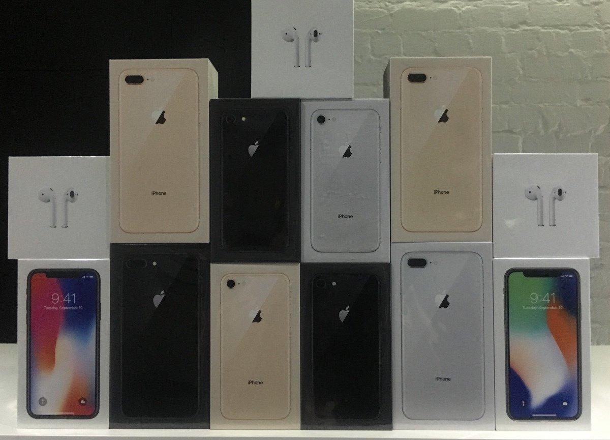 7a08a94a36581 Продам смартфон Apple, 32 Гб, LTE 4G, iOS в Ярославле, Сеть магазинов  техники, iPaс76ru
