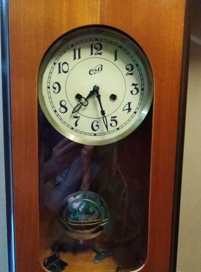 В краснодаре часы продать швейцарских сургуте в скупка часов