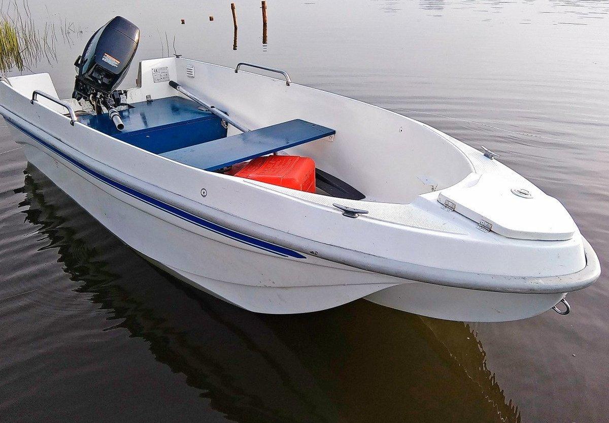 умение моторные лодки с ценой в картинках данная услуга включает