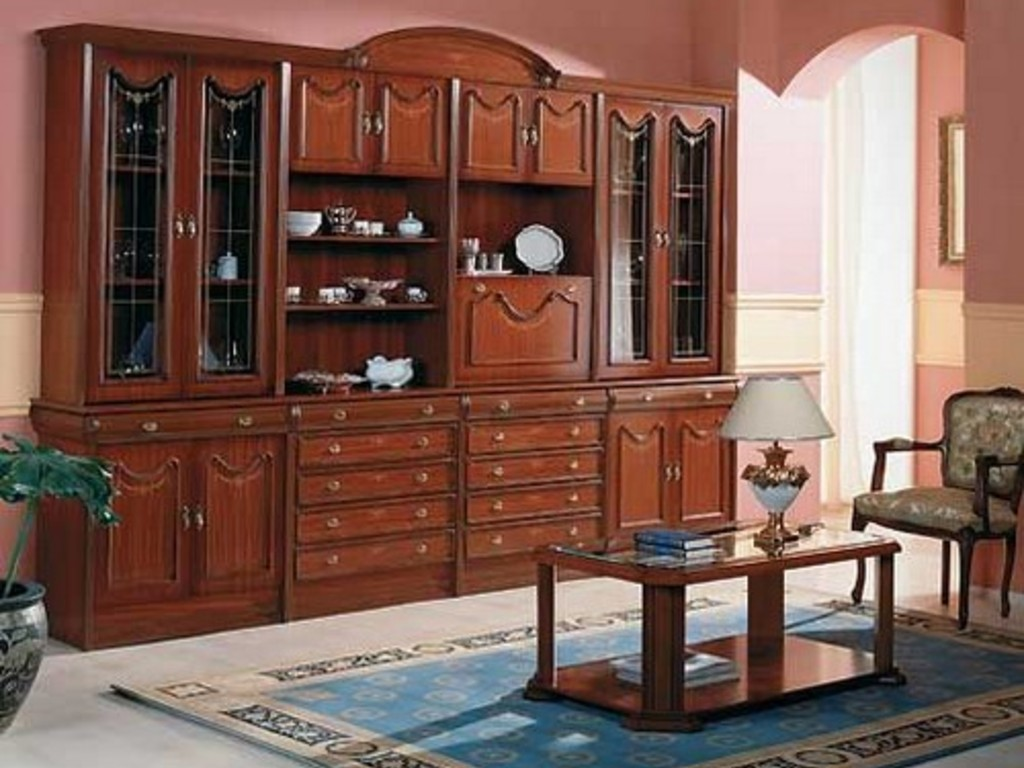 Stimhow модульная корпусная мебель для гостиной - купить..