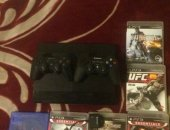Ps3 Игры ufs, killzone 2, resistance 2, MK vs DC, killzone 3, battlefield 4