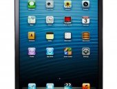 Продам планшет Apple, 6.0, iOS, IPad Mini Wi-Fi 32 GB Space Gray, 2014 год выпуска