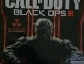 Продам игры для playstation 4 в Волгограде, Call of duty black ops 3 ps4, Диск и коробка