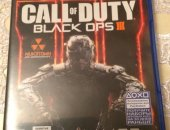 Продам игры для playstation 4 в Волгограде, Call of duty black ops 3 Ps4 диск в хорошем