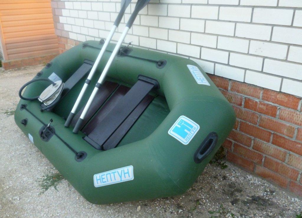 Купить надувную лодку на авито в рязани
