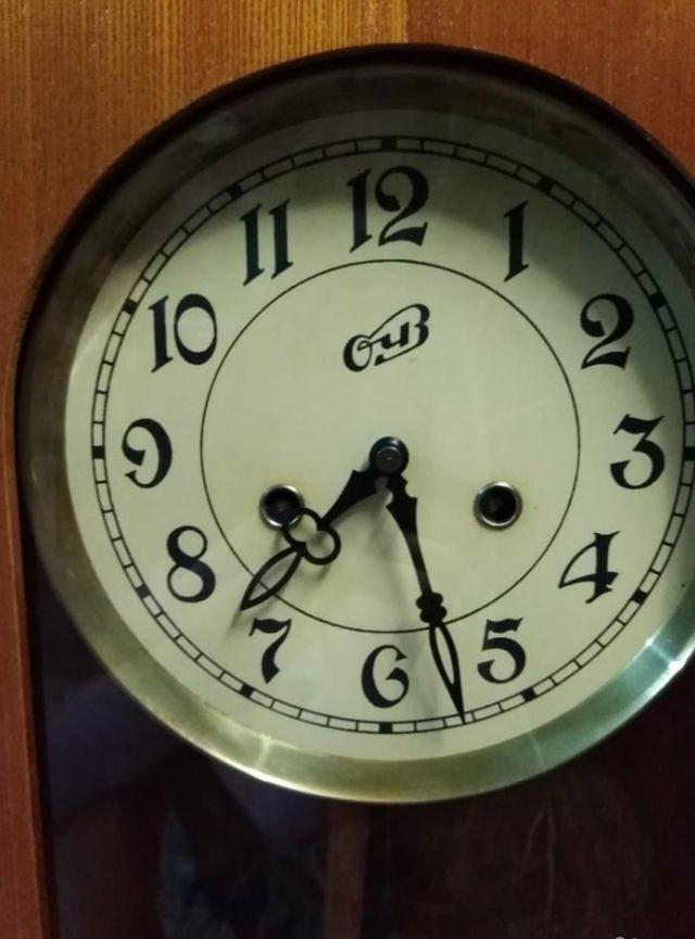 В продать краснодаре часы стоимость часов philippe patek оригинальных