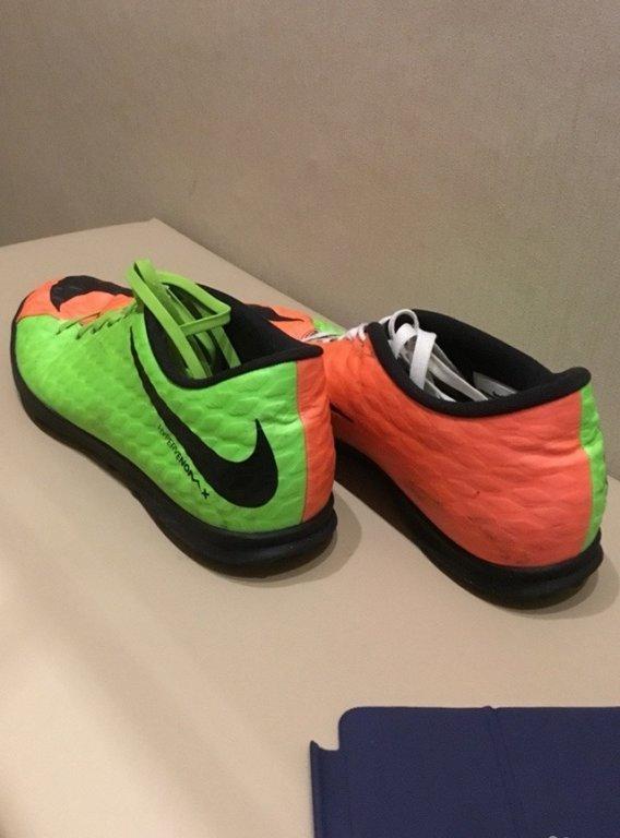 d5c09f50 Продам настольную игру в Перми, Nike hypervenom x, Покупал летом  использовал как