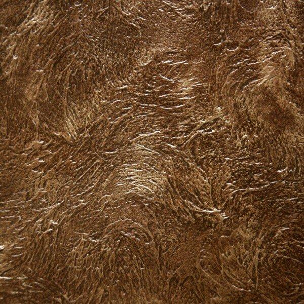 виды декоративной штукатурки фото дюна устроен человек, независимо
